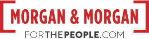 Morgan and Morgan Logo